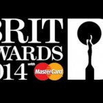 Beyoncé, Pharrell, Bruno Mars & More Perform At BRIT Awards (Live Stream)