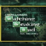 chamillionaire watching breaking bad 150x150