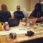 Chief Keef's 'Bang Pt. 3′ Now An Album; Kanye Confirmed To Appear