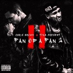 Chris Brown & Tyga – 'B**ches' + 'Do It'