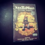 Kanye West Speaks On 'The College Dropout' 10 Year Anniversary