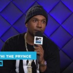 CyHi The Prynce Says G.O.O.D. Fridays Are Coming Back