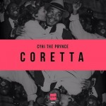 cyhi the prince coretta 150x150