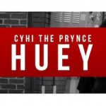 cyhi the prynce huey 150x150