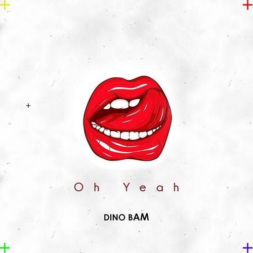 dino bam-oh yeah