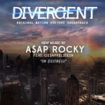 A$AP Rocky – 'In Distress' (Feat. Gesaffelstein)