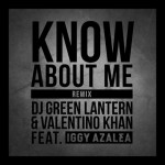 dj green lantern know bout me 150x150