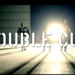 Video: DJ Infamous – 'Double Cup' (Feat. Jeezy, Ludacris, Juicy J, The Game & Hitmaka)