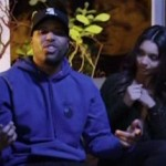 Video: Dom Kennedy – 'Still Callin' (Feat. TeeFlii)