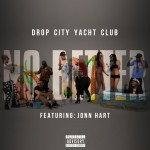 drop city no better 150x150