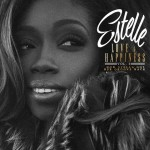 Free EP: Estelle – 'Love & Happiness Vol. 3: How Stella Got Her Groove Back'