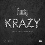 gunplay krazy young dro 150x150
