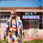 Iggy Azalea – 'Black Widow' (Feat. Rita Ora)