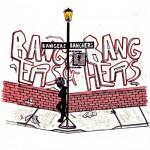 Mixtape: J. Ab – 'Bangers & Banghers'