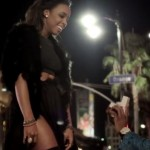 Video: Joe – 'Love & Sex Pt. 2′ (Feat. Kelly Rowland)
