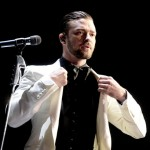 Justin Timberlake Picks Next Single; Listen To Radio Edit Of 'Not A Bad Thing'