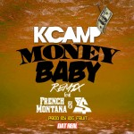 k camp money baby remix 150x150