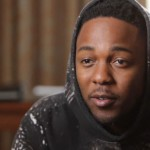 Kendrick Lamar, ScHoolboy Q, Jay Rock, SZA & Isaiah Rashad Speak On 'Oxymoron'