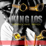 king los pound cake 150x150