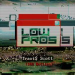 low pros travi scott 100 bottles 150x150