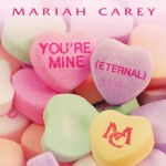 mariah carey youre mine 150x150