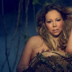 mariah youre mine video 150x150