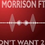 mark morrison i dont want to die 150x150