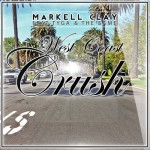 markell clay west coast crush 150x150