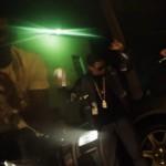 Video: Tracy T – '16' (Feat. Meek Mill)