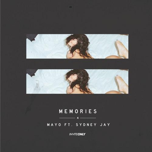 memories-mayo-sydney jay