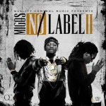 migos no label 150x150