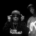 Video: YG – 'My Ni**a (Remix)' (Feat. Lil Wayne, Meek Mill, Nicki Minaj & Rich Homie Quan)