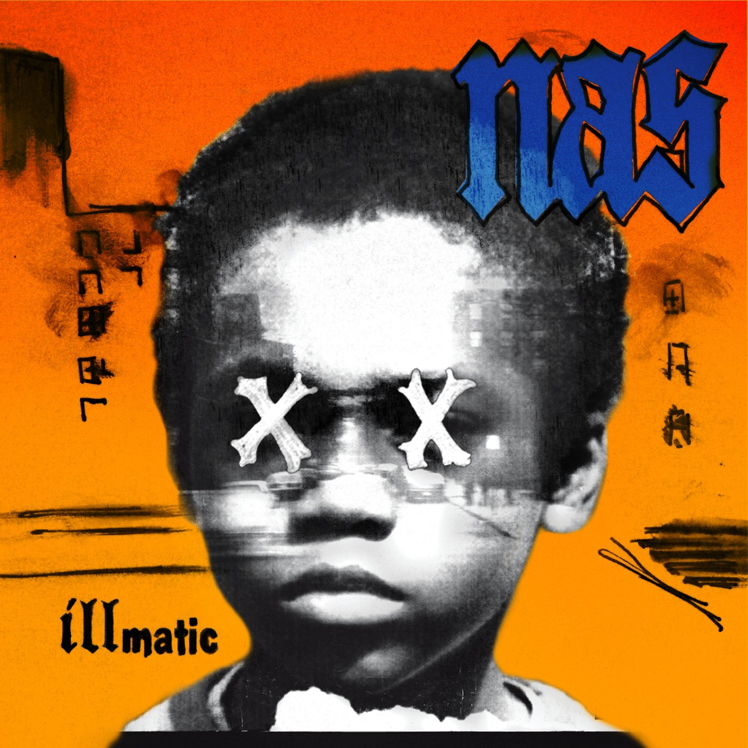 nas to release 20th anniversary illmatic xx on april 15