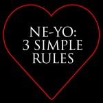 ne yo 3 simple rules 150x150
