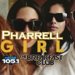 pharrell breakfast club 150x150