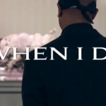 Video: Plies – 'When I Die'