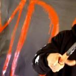 Video: Prodigy & Alchemist – 'IMDKV'