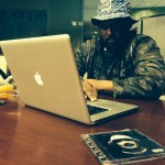ScHoolboy Q To Release 'Druggys Wit Hoes Pt. 3′ In March