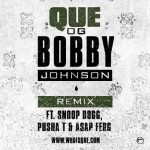 que og bobby johnson remix 150x150
