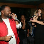 Raekwon Aims Early May Release For 'F.I.L.A.'