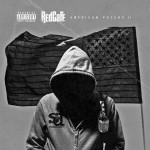 Mixtape: Red Cafe – 'American Psycho 2′