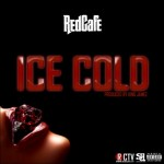 red cafe ice cold 150x150