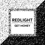 redlight get money 150x150