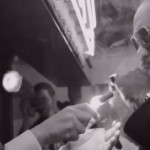 Video: Rick Ross – 'Oyster Perpetual'
