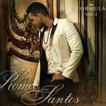 romeo santos formula volume 2 150x150