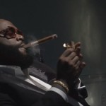 Video: Rick Ross – 'Nobody' (Feat. French Montana)