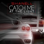 shanell Catch Me At The Light 150x150