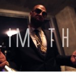 Video: Slim Thug – 'We Made It' (Freestyle)