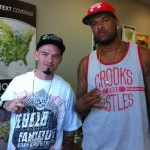 Slim Thug & Paul Wall – 'OG Bobby Johnson' (Freestyle)