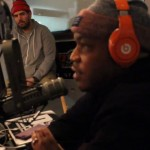 Styles P Reveals 50 Cent-The LOX Collab Will Appear On 50 Cent's Album